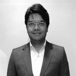 CA Amit Agarwal