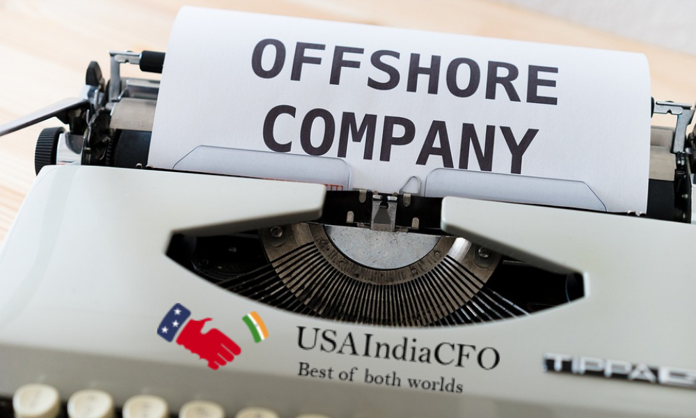 Why America is the best Choice for your Offshore Company