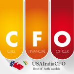 What Is The Reason To Hire Virtual CFO Services In India?