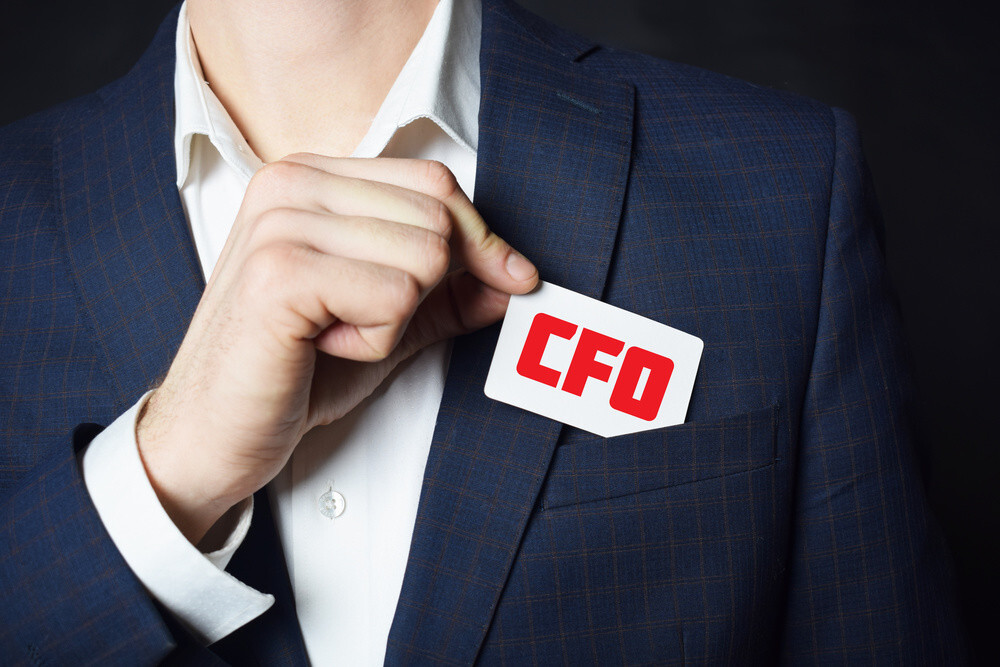 CFO Services In India Everything You Need To Know About Cfo Services
