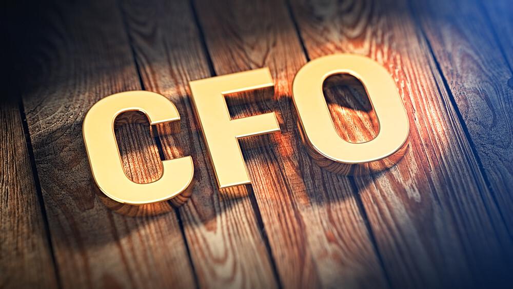 CFO Provide Earnings or Savings at the same time