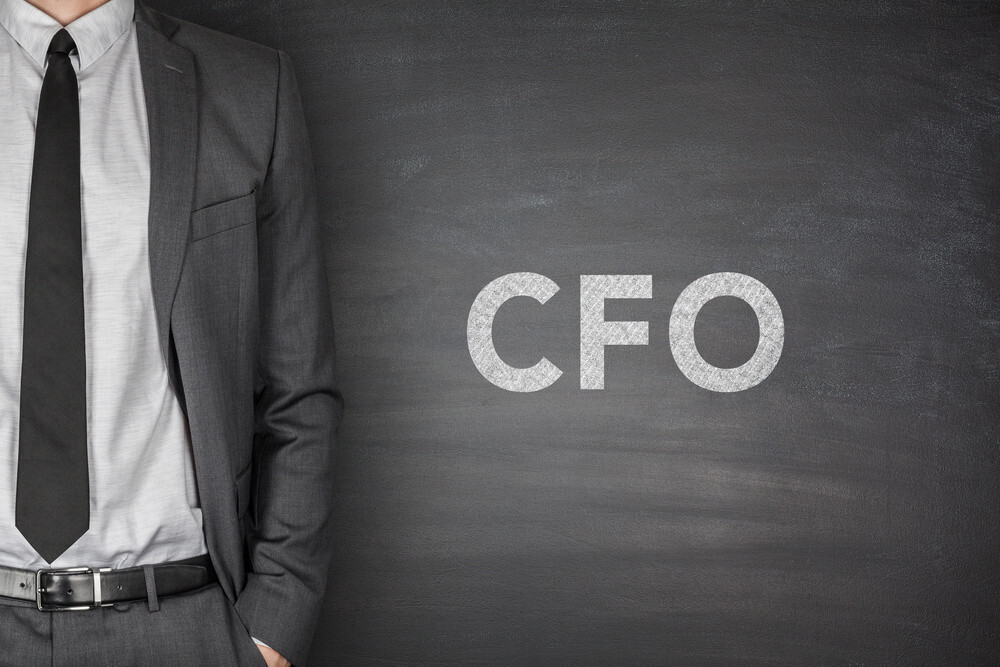 How hiring a CFO can be beneficial for your Business