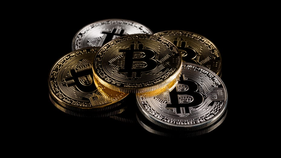 Cryptocurrency Tax Structures