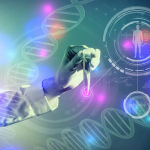 Pharma and Bio-tech